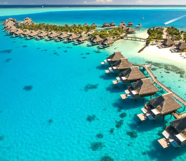 CBBN-Overwater-Bungalows---200