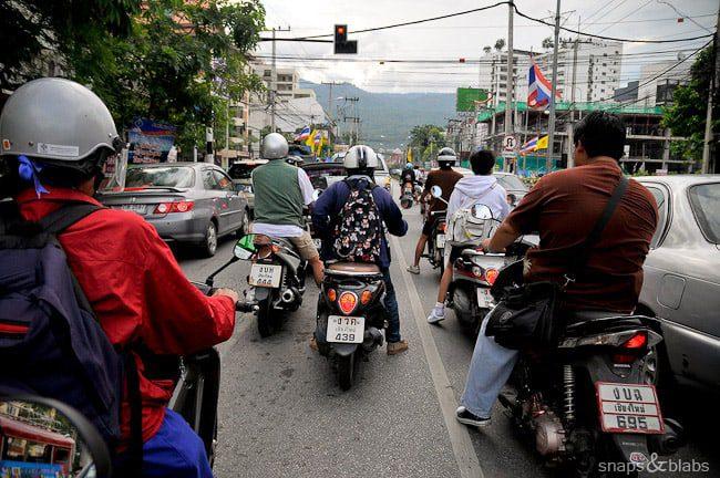 chiang-mai-scooter-karryon
