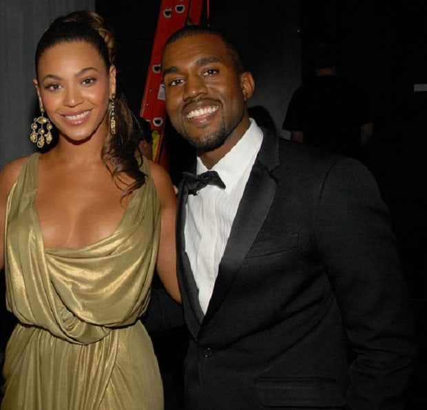 Kanye-and-Bey
