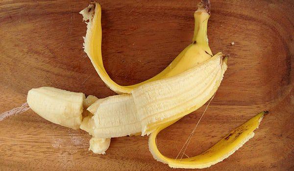 banana-karryon