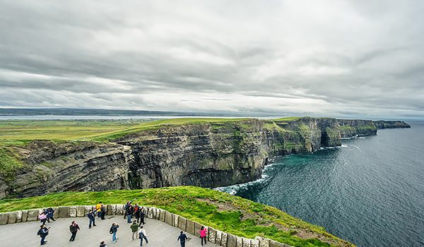 insight-cliffsofmoher-karryon