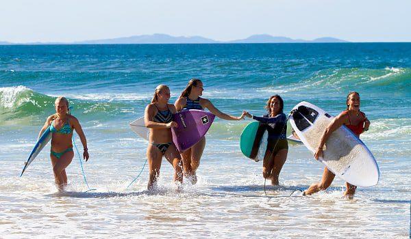 surfgetaway-karryon1