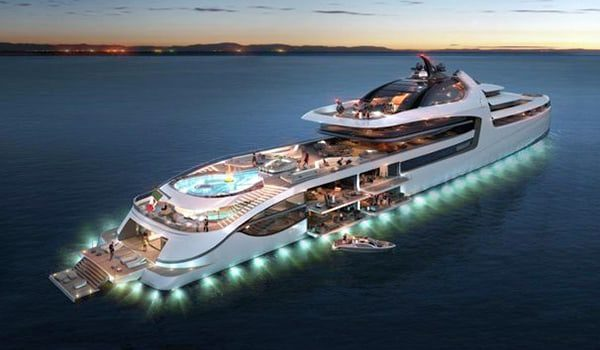 luxury-yacht-karryon