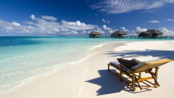 maldives-karryon