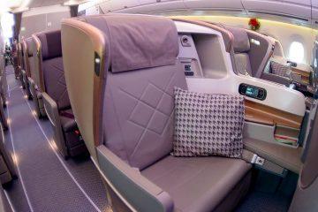 singapore-airlines-karryon