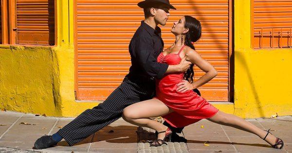 tango-flightcentre-karryon