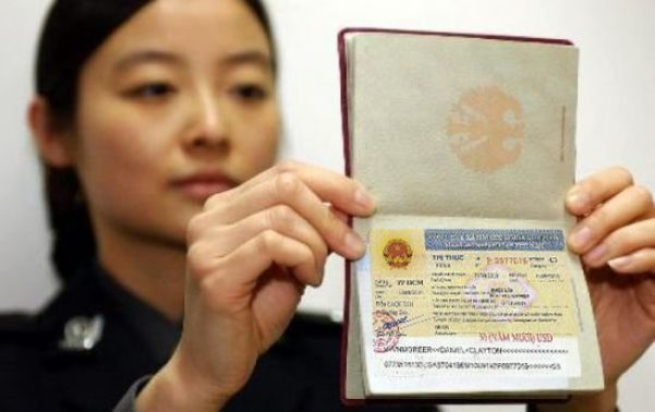 Tips-to-Securing-a-Vietnam-Visa
