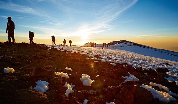 mount-kilimanjaro-karryon
