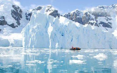 Antarctica feature 2
