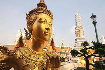 buddha-karryon