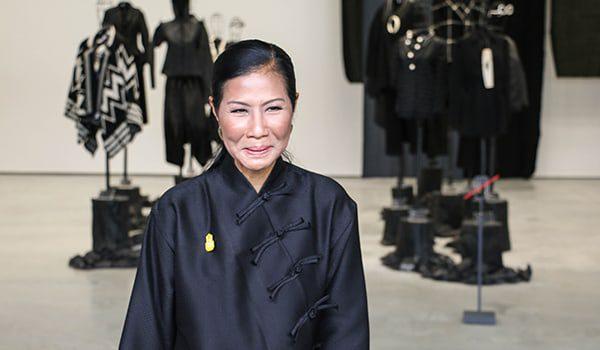 thai-minister-karryon