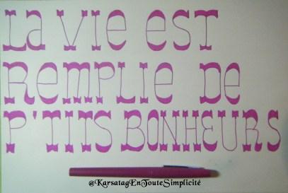 3_De Louisvile