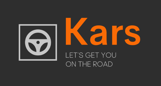 Lets Get you on the road