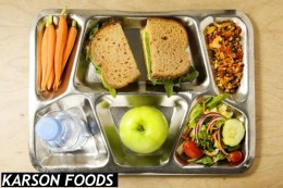 school-food-service-nj