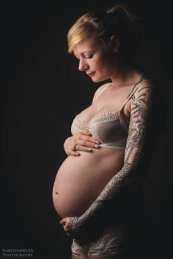 gravid foto graviditetsbilleder graviditetsbillede