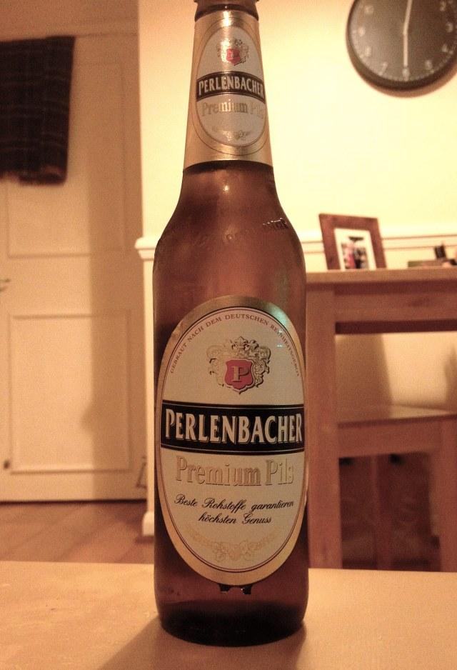 beer-label-03