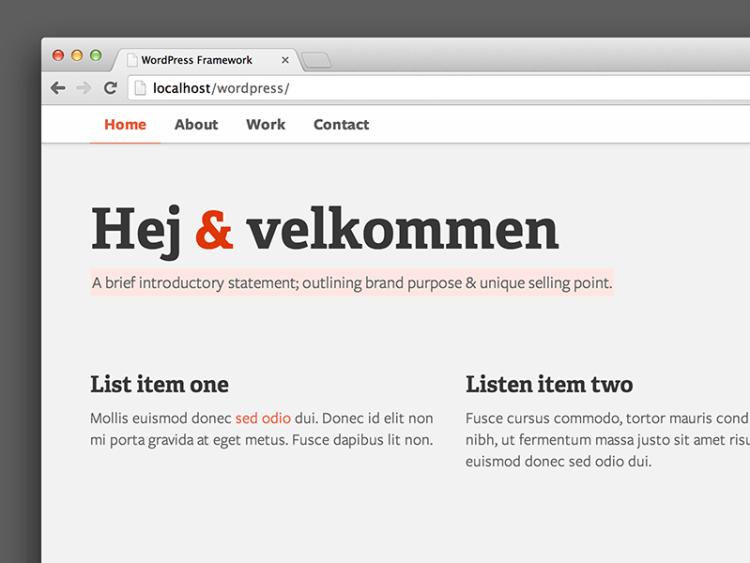 kr-wordpress-framework-preview-01