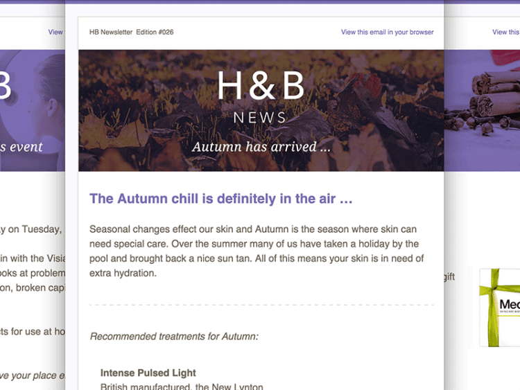 hb-news