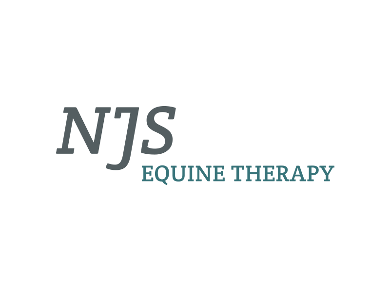 njs-logo