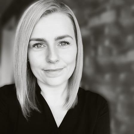 Lise Karin Loe
