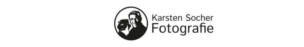 Karsten Socher Fotografie - Fotografenmeister und Bildjournalist in Kassel und Nordhessen - Businessfotograf, Hochzeitsfotograf, Eventfotograf, Veranstaltungsfotograf, Geschäftsfotograf, Panoramafotograf und Google Street View | Trusted