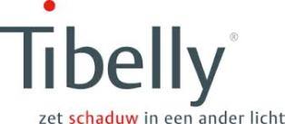tibelly-logo