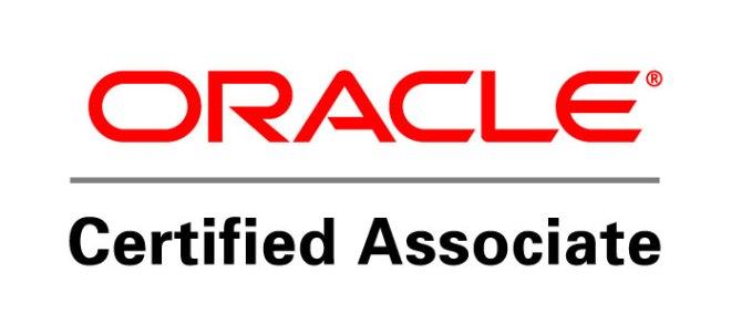 Certificación Oracle de Java 1Z0-803
