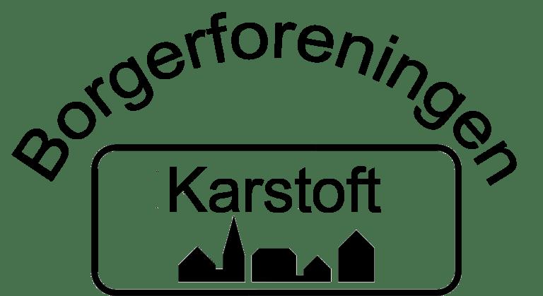 Karstoft Borgerforening