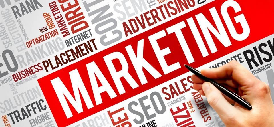 """Trajnim 1 ditor FALAS: """"Strategjitë e marketingut dhe ndërtimi i tyre"""""""