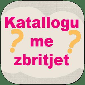 Katallogu-me-zbritjet