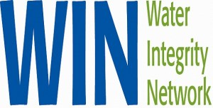 Water-Integrity-Network-Photo-Competition