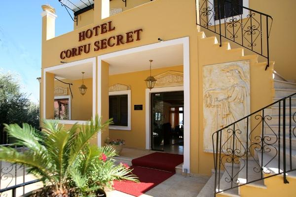 corfu-hotel-facade