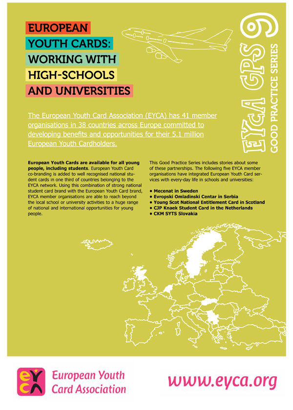 eyca-gps-9_-working-with-high-schools-and-universities