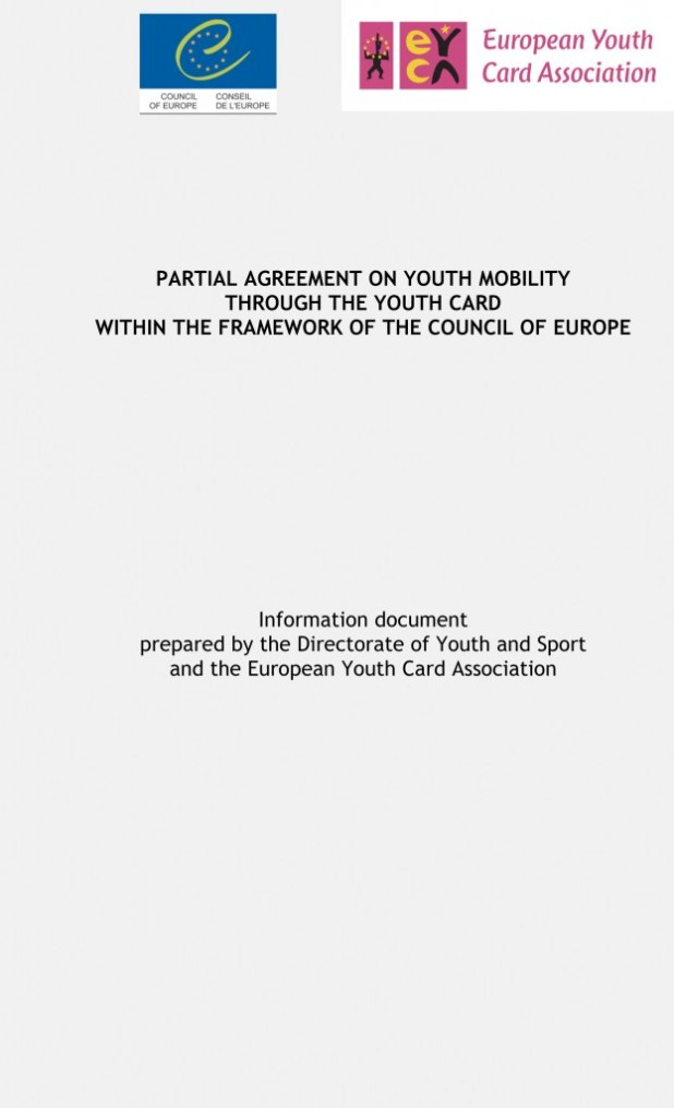 partial-agreement_eyca_info_oct2011-1
