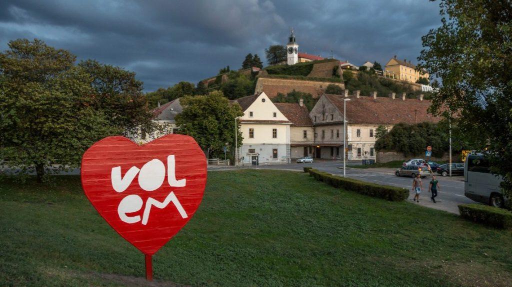 Thirrje për pjesëmarrës: Forumi i 3-të Rinor Rajonal në Novi Sad, Serbi