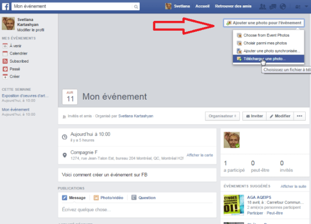 creer-evenement-facebook-5