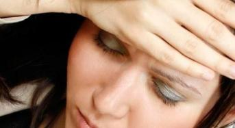 Συμπτώματα εγκεφαλικού που όλοι πρέπει να γνωρίζουμε