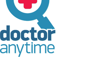 Βρείτε Γιατρό και κλείστε Ραντεβού Online Anytime!