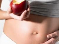 Ποιες είναι οι απαγορευμένες τροφές της εγκυμοσύνης;