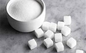 Η σχέση της ζάχαρης με τον καρκίνο