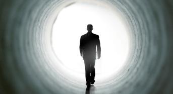 Τι συμβαίνει μετά τον θάνατο; Δείτε τι απαντούν οι επιστήμονες
