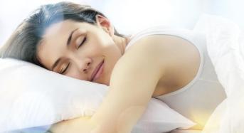 Ο ύπνος ως φάρμακο για ψυχή και σώμα
