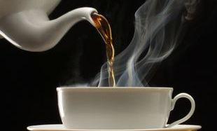 """Μειωμένος ο κίνδυνος καρκίνου του προστάτη για όσους πίνουν πολλούς καφέδες """"ιταλικού στιλ"""""""