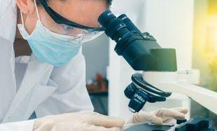 Επιστήμονες αναπλάθουν και διορθώνουν κύτταρα αυτισμού σε εργαστηριακό πλαίσιο