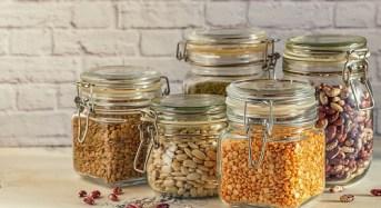 Διαβήτης τύπου 2: Τι να βάλετε στη διατροφή σας για να μειώσετε τον κίνδυνο κατά 35%