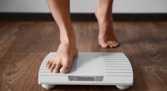 Υπέρταση, καρδιοπάθεια, διαβήτης: Δείτε αν κινδυνεύετε ανάλογα με το βάρος σας