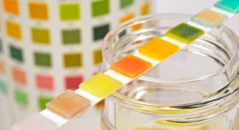 Χρώμα ούρων: Τι δείχνει για την υγεία – Πότε να ανησυχήσετε