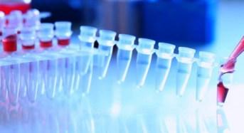 Νέο τεστ αίματος για την ταχεία διάγνωση του καρκίνου