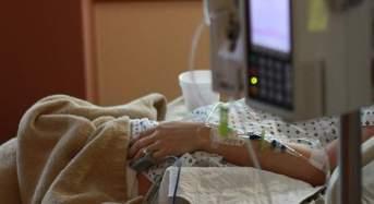 Ερευνα: Αυξημένος ο κίνδυνος θανάτου για τους καρκινοπαθείς που καταφεύγουν σε εναλλακτικές θεραπείες