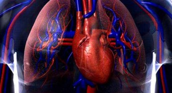 Η κανακινουμάμπη, ένα νέο φάρμακο για τις καρδιοπάθειες
